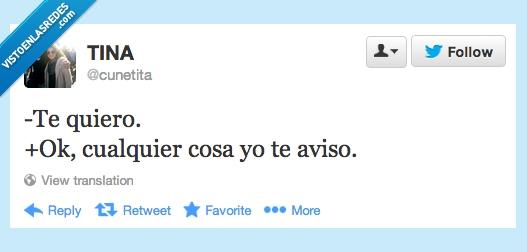 379666 - Te quiero por @cunetita
