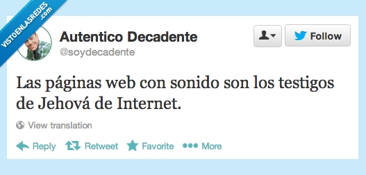 internet,jehova,molestos,paginas,testigos,web