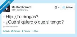 Enlace a Perdón, es que no te entendí la pregunta por @Mr_Sombrerero