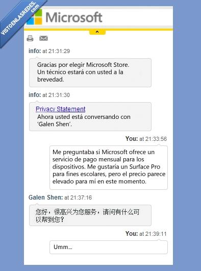 atencion,chino,cliente,idioma,microsoft,servicios
