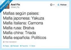 Enlace a Ésos son los peores por @Axel_FLo