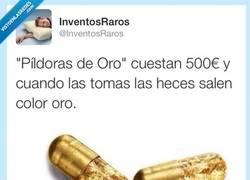 Enlace a No suena excesivamente sano tampoco @InventosRaros