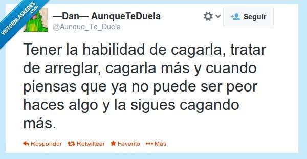 380386 - No me enorgullece tenerla por @Aunque_Te_Duela