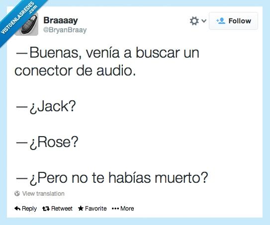 barco,jack,música,rose,titanic