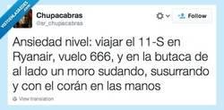 Enlace a Mierda... por @sr_chupacabras