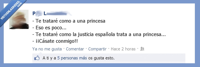 infanta cristina,justicia española,princesa,romantico,tratar