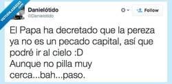 Enlace a Lo sea o no lo sea... por @danielotido