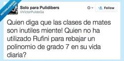 Enlace a Útil como el respirar por @victorpulidoga