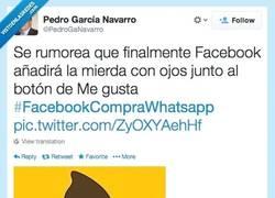 Enlace a Ya era hora por @PedroGaNavarro