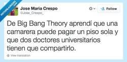 Enlace a Si es que está mu' mal pagao' por @Jose_Crespo_