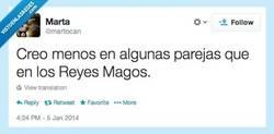 Enlace a Y en el Ratoncito Pérez también por @martocan