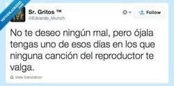 Enlace a Siguiente, siguiente... por @Edvardo_Munch