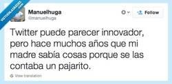 Enlace a Secretitos secretitos por @manuelhuerga