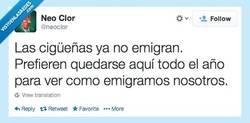 Enlace a Hasta luego, españolos por @neoclor