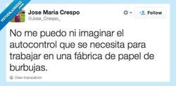 Enlace a Yo no podría por @Jose_Crespo