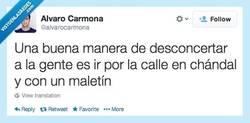 Enlace a Todo el mundo super confundido por @alvarocarmona