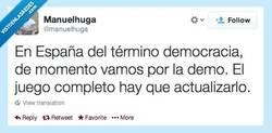 Enlace a Y luego descargarse el DLC por @manuelhuga