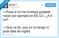 Enlace a Ai spik inglish por @CensoredTM