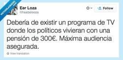 Enlace a Nuevo programa favorito por @haabalooza