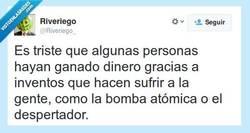 Enlace a También con el reggaeton por @Riveriego_