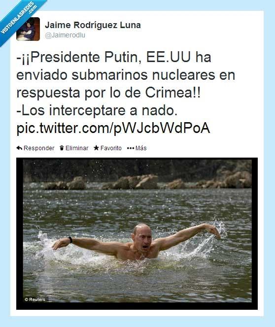 Crimea,Duro,Invasión,Putin,Ruso,Ucrania