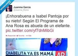 Enlace a Ha salido a Paquirrín... por @juanma_rovira