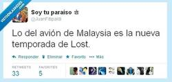 Enlace a Previously, on Lost... por @JuanFitipaldi