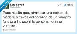 Enlace a Es curioso, eh... por @minerlobo