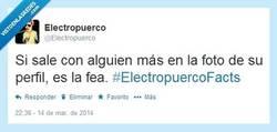 Enlace a El 99% de las veces así es por @electropuerco