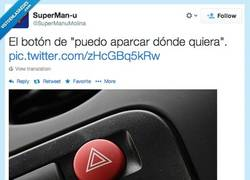 Enlace a Aparcaaaao por @supermanumolina