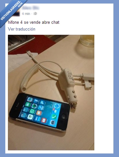 cable,fail,iphone,iphone4