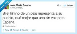 Enlace a Ya entiendo el himno por @jose_crespo_