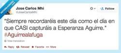 Enlace a La más piratilla de todas por @JoseCarlosMhi