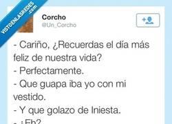 Enlace a Díselo a un holandés por @un_corcho