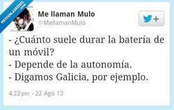 Enlace a Pues menos que en Cataluña, claro por @mellamanmulo