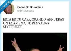 Enlace a Esa sensación de victoria por @borrachosES