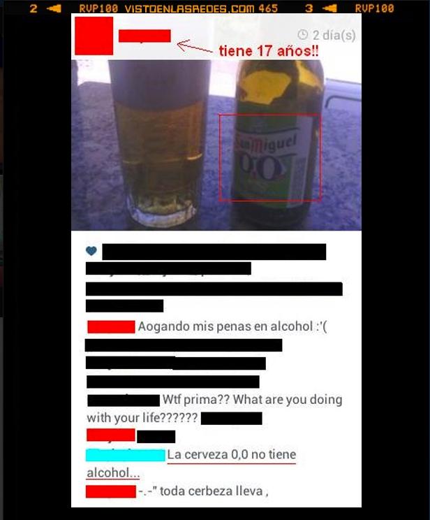 ahogando,alcohol,aogando,cerbeza,cerveza,en,instagram,mis,penas,sin