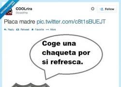 Enlace a Hazle caso, siempre tienen razón por @coolrira