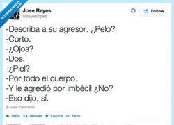 Enlace a Espero que podáis encontrarlo por @jreyeslopez