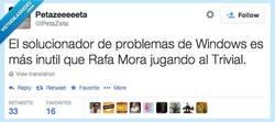Enlace a Es de ser inútiles por @IPetaZeta
