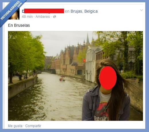 bélgica,bruja,bruselas,facebook,foto,licio,país,sitio,ubicacion
