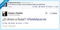 Enlace a Zas a @Rafamaluenda de @Chacho_pastafar