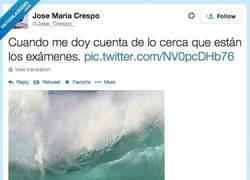 Enlace a Siempre para el final, siempre me pilla por @jose_crespo_