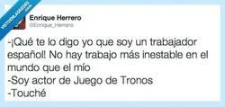 Enlace a España de Tronos por @enrique_herrero