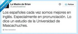 Enlace a Mai nein is Yon Esmit por @lamadredebrian