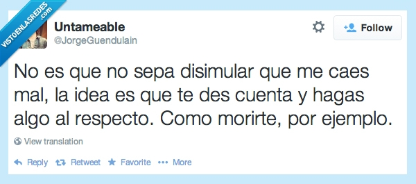 387130 - Honestidad ante todo, es mejor por @JorgeGuendulain