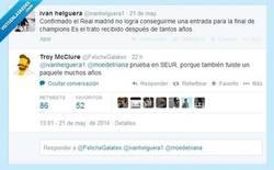 Enlace a Si es que lo de @ivanhelguera1 es una vergüenza, menos mal que @FelicheGalatex tiene la solución