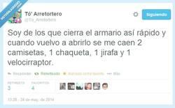 Enlace a Peligro de avalancha por @to_arretortero