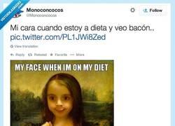 Enlace a Y al final acabas comiéndolo por @monoconcocos