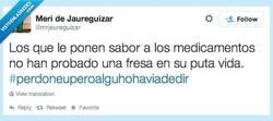 Enlace a Ni la naranja tampoco, os lo aseguro por @mrjaureguizar
